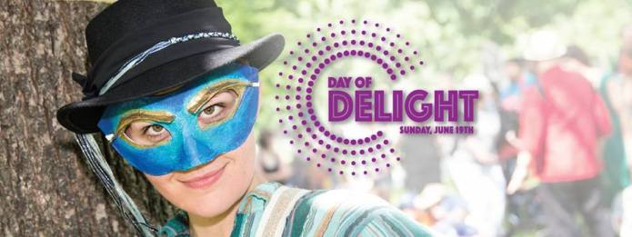day-of-delight-banner