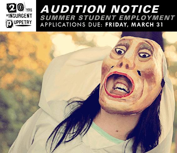 audition-notice_3_403x350