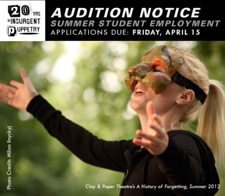 Audition-Notice_7_403x350