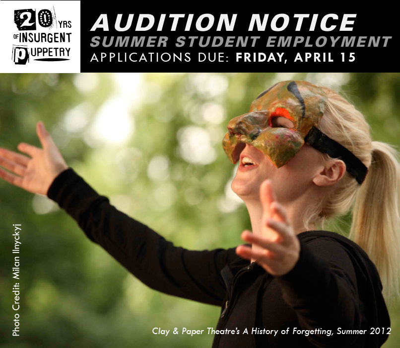 Audition-Notice_7_403x350