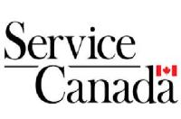 Serve Canada_Logo