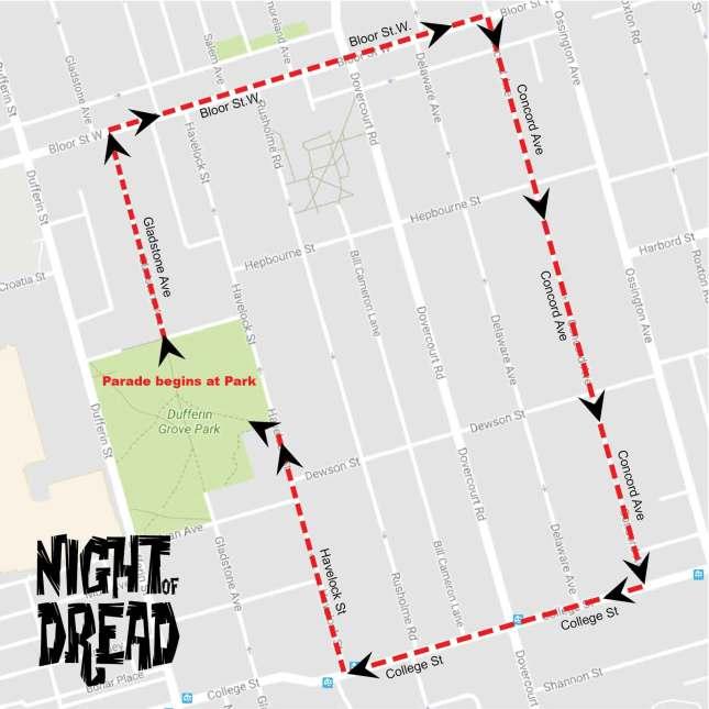 NOD-Parade-Map-2017_v1