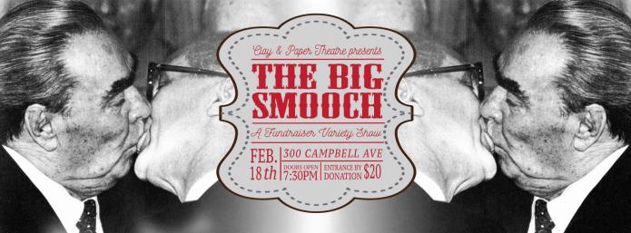the-big-smooch_feb-18_1702x