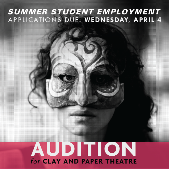 Auditions_Summer_2018_1