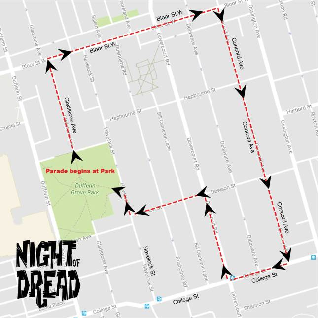 NOD-Parade-Map-2018_v2_web